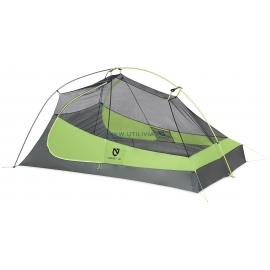 HORNET  2 places - Tente ultra-légère - Première toile - Marque NEMO