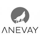 ANEVAY STOVES